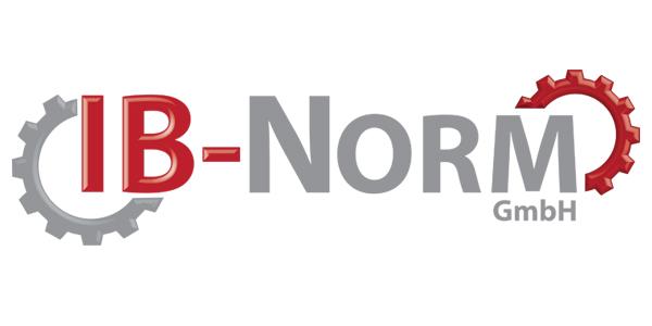 http://ib-norm.de//images/slider-startseite/slider_4.jpg